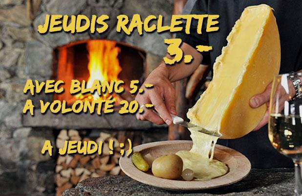 promosite_Raclette