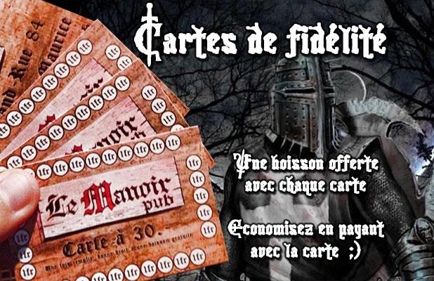 promosite_cartefidelite